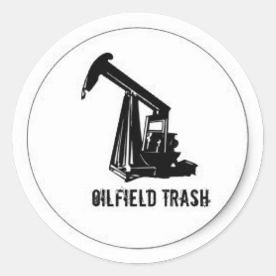 best website cf000 f8668 ... france oilfield trash hard hat sticker c98d9 3074d ...