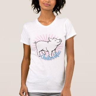 Oinkerrific T-Shirt