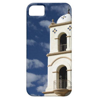 Ojai Post Office Tower iPhone SE/5/5s Case