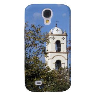 Ojai Post Office Tower Samsung S4 Case