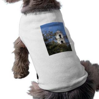 Ojai Post Office Tower Shirt