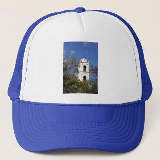 Ojai Post Office Tower Trucker Hat