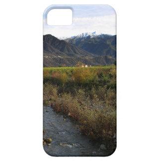 Ojai Small Creek iPhone SE/5/5s Case