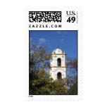 Ojai Tower (8867) Postage Stamp
