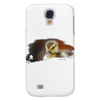 Ojatro Duckling 01 Galaxy S4 Case