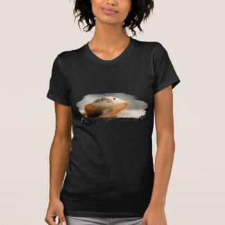 Ojatro Monocled Cobra 01 T-shirt