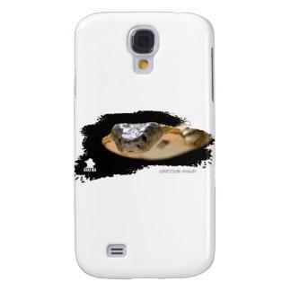 Ojatro Spitting Cobra 01 Samsung Galaxy S4 Cases