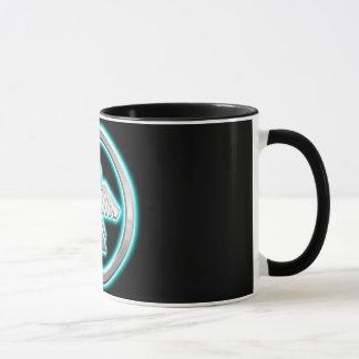 Ojibwe Nation Mug