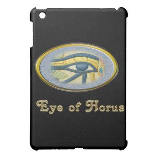 Ojo de dios del egipcio de Horus