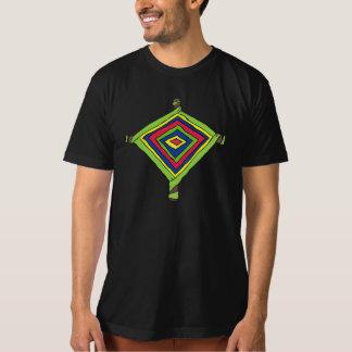 Ojo de Dios (Masculine) T-Shirt
