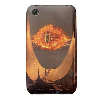 Ojo de la torre de Sauron Carcasa Para iPhone 3