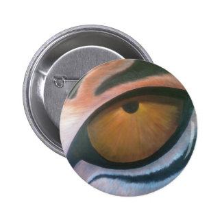ojo de los tigres pin