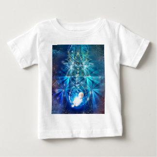 Ojo de Osiris Tee Shirts