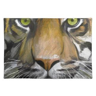 Ojo de Tiger.jpg Manteles Individuales