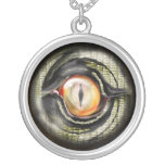 ojo del dragón joyeria personalizada