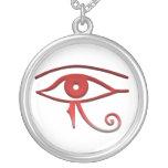 Ojo del horus joyerias