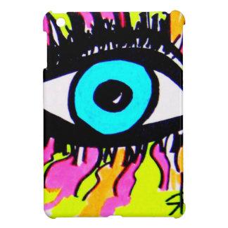 Ojo del ojo