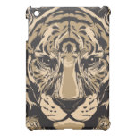 Ojo del tigre