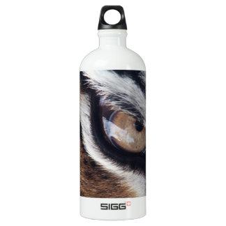 Ojo del tigre 1