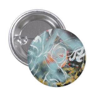 Ojo Pin Redondo 2,5 Cm