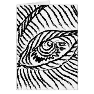 ojo tarjeton