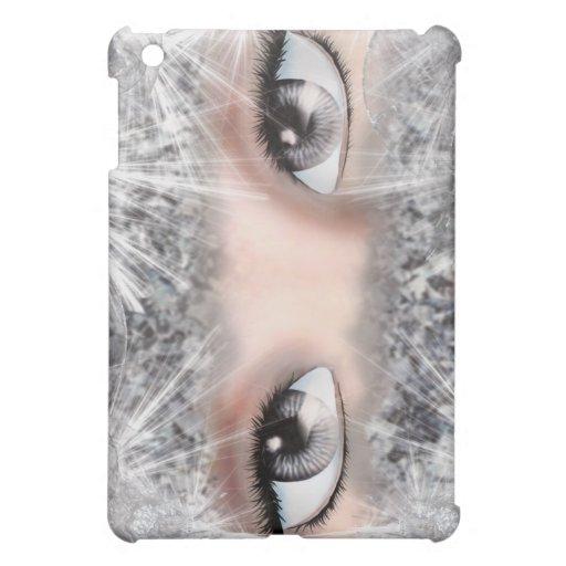 Ojos de la plata