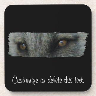 Ojos del Fox ártico de AFE Posavaso
