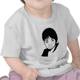 Ojos Camiseta