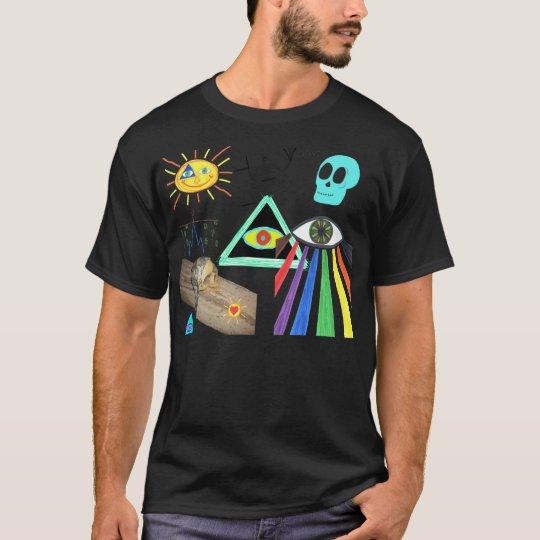 OK4Y T-Shirt