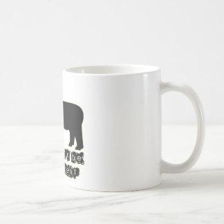 ok black sheep farm coffee mug