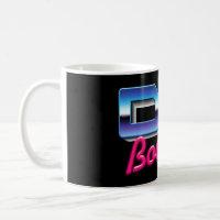 Ok Boomer Coffee Mug