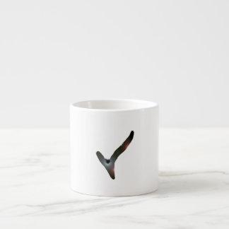 Ok Espresso Cup