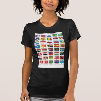 OK GO!!! T-Shirt