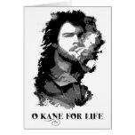 O'Kane Cards: I'd Mark You (Jas)