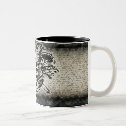 O'Kane Coffee Mug