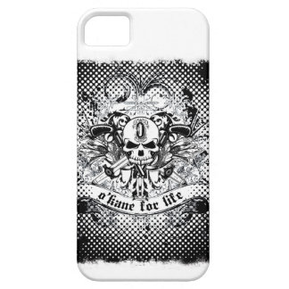 O'Kane For Life Phone Case (iPhone 5)