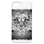O'Kane For Life Phone Case (iPhone 5) iPhone 5 Case