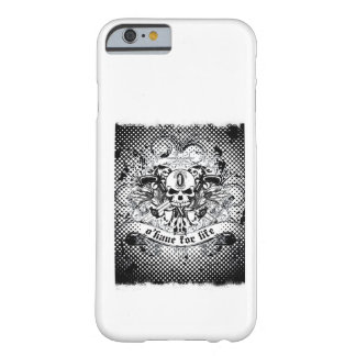 O'Kane For Life Phone Case (iPhone 6 case)