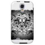O'Kane for Life Phone Case (Samsung Galaxy S4)