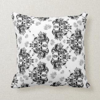 O'Kane Pillow