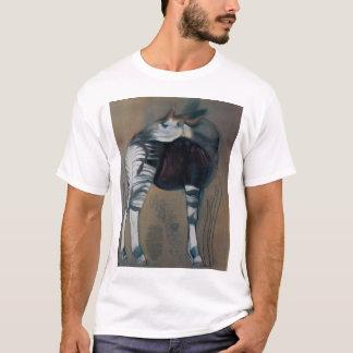 Okapi 2005 T-Shirt