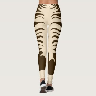 OKAPI Leggings