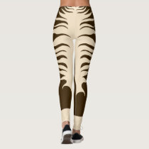 OKAPI Leggings