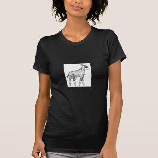 Okapi Tee Shirts
