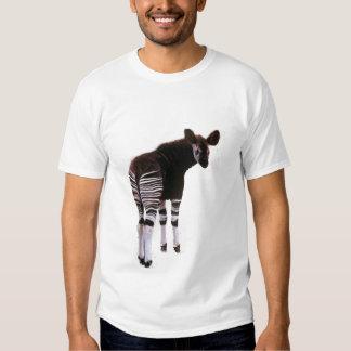 Okapi Tshirts