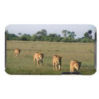 Okavango Delta, Botswana 4 iPod Touch Case