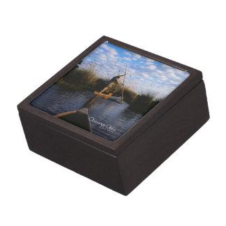 Okavango Delta Gift Box