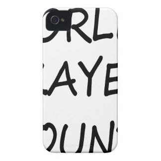 OKAYEST iPhone 4 CASE