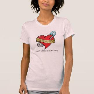Okayest Mom Premium T-shirt