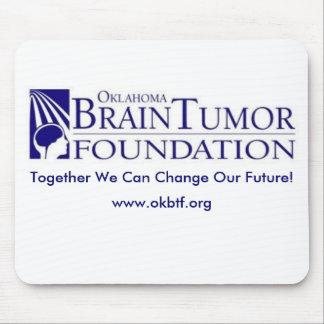 OKBTF Mouse Pad